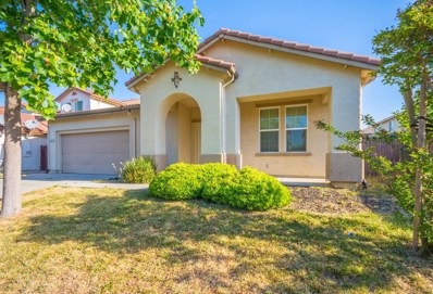 5313 Kungsting Way, Elk Grove, CA 95757 - MLS#: 18031378