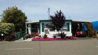 1459 Standiford Avenue UNIT 75, Modesto, CA 95350 - MLS#: 18031386