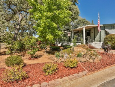 4700 Old French Town Road UNIT 53, Shingle Springs, CA 95682 - MLS#: 18031394