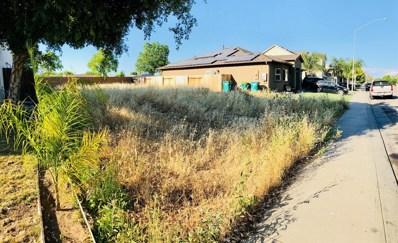 3045  Ogden Lane, Stockton, CA 95206 - MLS#: 18031399