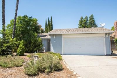 5604 Andes Court, Sacramento, CA 95842 - MLS#: 18031413