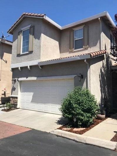 5384 Baccus Way, Sacramento, CA 95835 - MLS#: 18031416