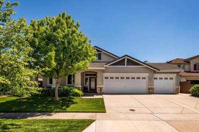 3253 Long Island Street, West Sacramento, CA 95691 - MLS#: 18031421