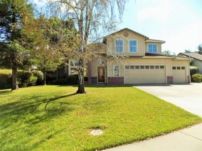 203 Esher Court, Roseville, CA 95747 - MLS#: 18031427