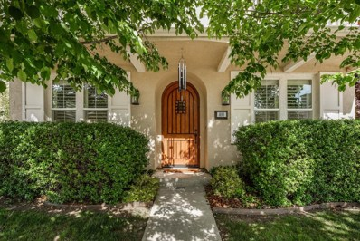 400 Hebron Circle, Sacramento, CA 95835 - MLS#: 18031470