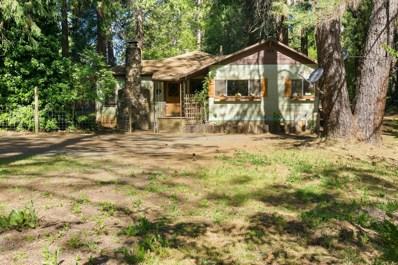 13908 Toby Trail, Grass Valley, CA 95945 - MLS#: 18031471