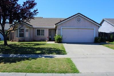 1707 Cattail Drive, Linda, CA 95901 - MLS#: 18031478