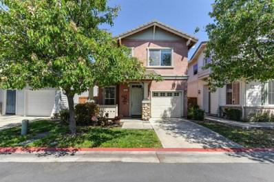 341 Penhow Circle, Sacramento, CA 95834 - MLS#: 18031482
