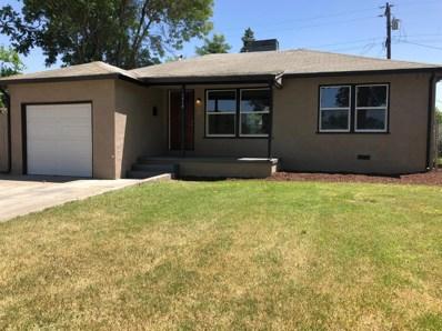 1518 Spring, Stockton, CA 95206 - MLS#: 18031493