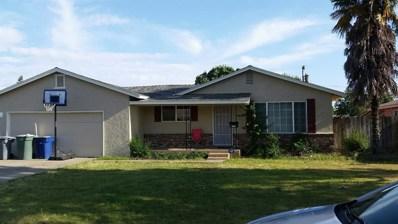 1426 Queens Circle Cr., Merced, CA 95340 - MLS#: 18031511