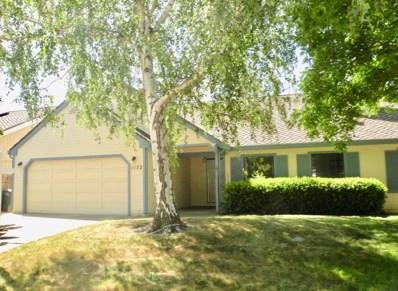 1172 Spruce Tree Circle, Sacramento, CA 95831 - MLS#: 18031522