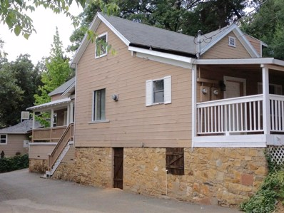 958 Garden Loop, Placerville, CA 95667 - MLS#: 18031543