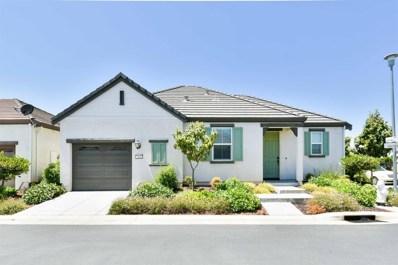 7416 Chatterton Way, Sacramento, CA 95829 - MLS#: 18031556