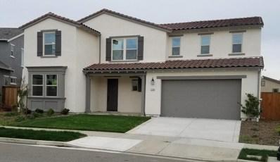2269 Campolina Way, Oakdale, CA 95361 - MLS#: 18031561