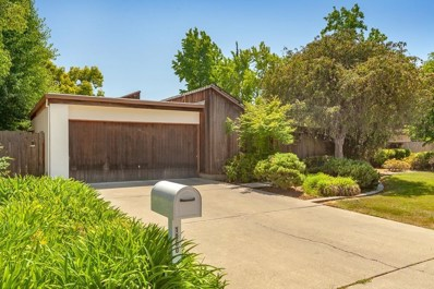 1050 Clarane Avenue, Stockton, CA 95207 - MLS#: 18031571