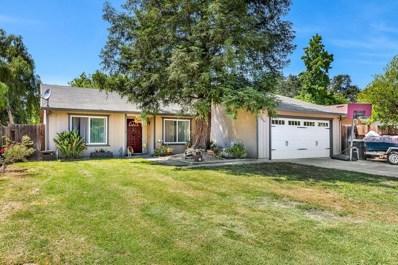 5869 Pikes Peak Way, Sacramento, CA 95842 - MLS#: 18031588