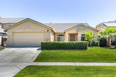 1164 Plumas Links Street, Plumas Lake, CA 95961 - MLS#: 18031596