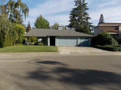 304 Bay River Way, Sacramento, CA 95831 - MLS#: 18031599