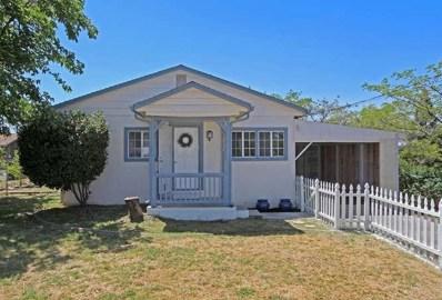 12150 Sunnyhill Road, Auburn, CA 95602 - MLS#: 18031603