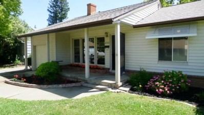 2516 Andrade Way, Sacramento, CA 95821 - MLS#: 18031613