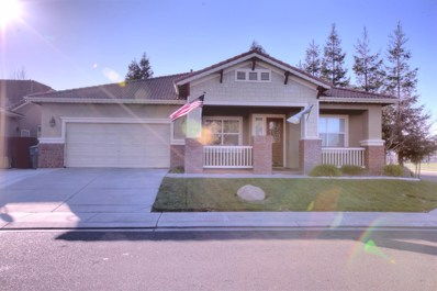 5643 Arnerich Court, Riverbank, CA 95367 - MLS#: 18031620
