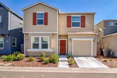 461 Ashwick Loop, Sacramento, CA 95823 - MLS#: 18031624
