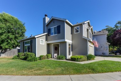 6481 Laguna Mirage Lane, Elk Grove, CA 95758 - MLS#: 18031636