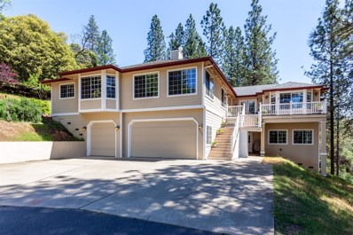 4820 Juno Lane, Placerville, CA 95667 - MLS#: 18031643