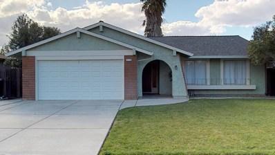 4116 Ashgrove Way, Sacramento, CA 95826 - MLS#: 18031647