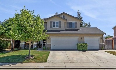 7208 Finale Lane, Hughson, CA 95326 - MLS#: 18031661