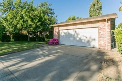 2514 S Ham Lane, Lodi, CA 95242 - MLS#: 18031662