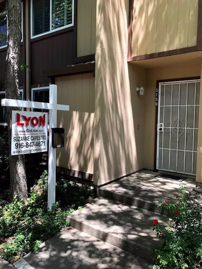 5150 Greenberry Drive, Sacramento, CA 95841 - MLS#: 18031666