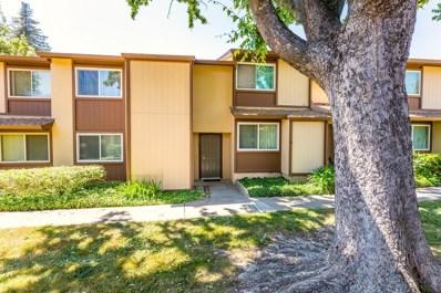 5837 Muldrow Road, Sacramento, CA 95841 - MLS#: 18031676