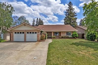 4422 Winding River Circle, Stockton, CA 95219 - MLS#: 18031688