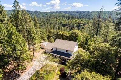19430 Heather Dee Court, Grass Valley, CA 95945 - MLS#: 18031690