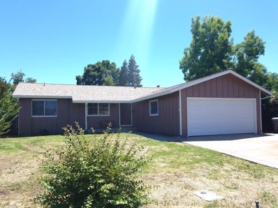 440 Placer Place, Woodland, CA 95695 - MLS#: 18031711