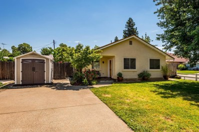 8540 Imran Woods Circle, Citrus Heights, CA 95621 - MLS#: 18031718