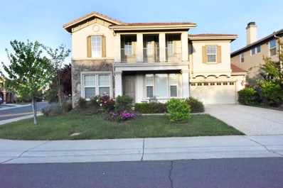 11721 Brook Valley Way, Rancho Cordova, CA 95742 - MLS#: 18031727