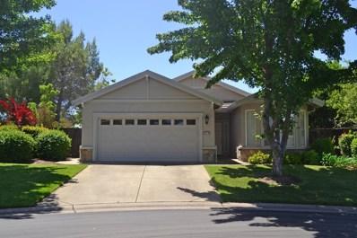 2518 Spring Court, Rocklin, CA 95765 - MLS#: 18031729
