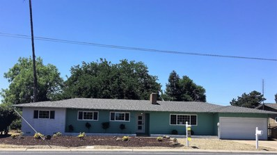 2951 McKee Road, Merced, CA 95340 - MLS#: 18031741