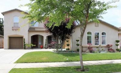 736 Jonabel Way, Oakdale, CA 95361 - MLS#: 18031750