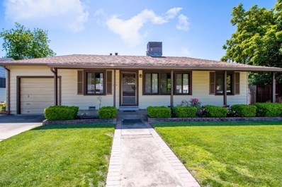 1573 Pennsylvania Avenue, West Sacramento, CA 95691 - MLS#: 18031751