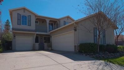 7050 Claremont, Roseville, CA 95678 - MLS#: 18031758