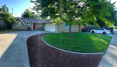 8213 Butternut Drive, Citrus Heights, CA 95621 - MLS#: 18031762