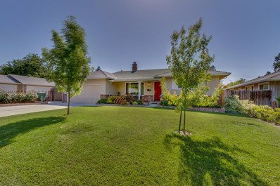2009 Richmond Street, Sacramento, CA 95825 - MLS#: 18031767