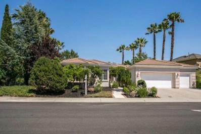 404 Dresbach Way, Davis, CA 95618 - MLS#: 18031774
