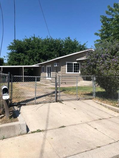 945 Netherton, Stockton, CA 95205 - MLS#: 18031788