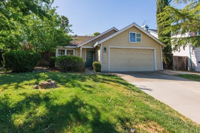 1425 New England Drive, Roseville, CA 95661 - MLS#: 18031792