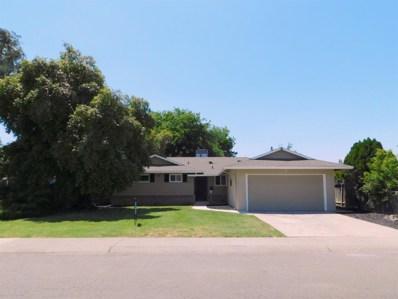 6716 Demaret Drive, Sacramento, CA 95822 - MLS#: 18031799