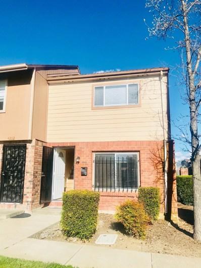 4204 Savannah Lane, Sacramento, CA 95823 - MLS#: 18031814